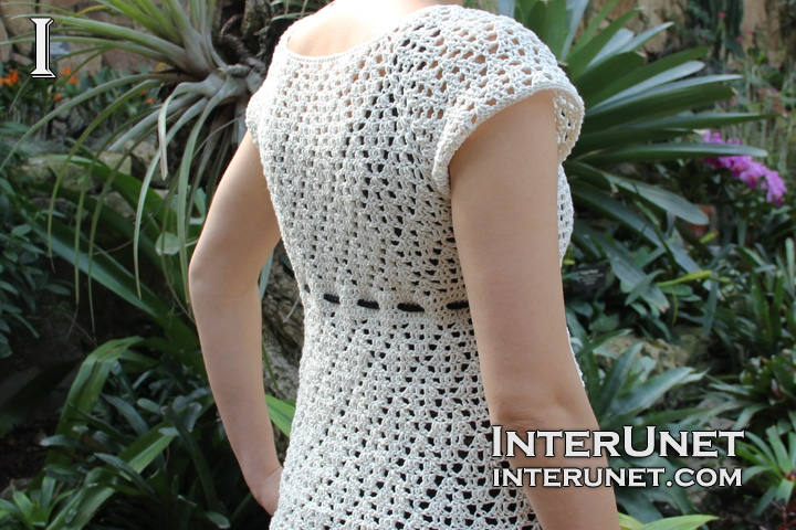 women's-sleeveless-shirt-crochet-pattern