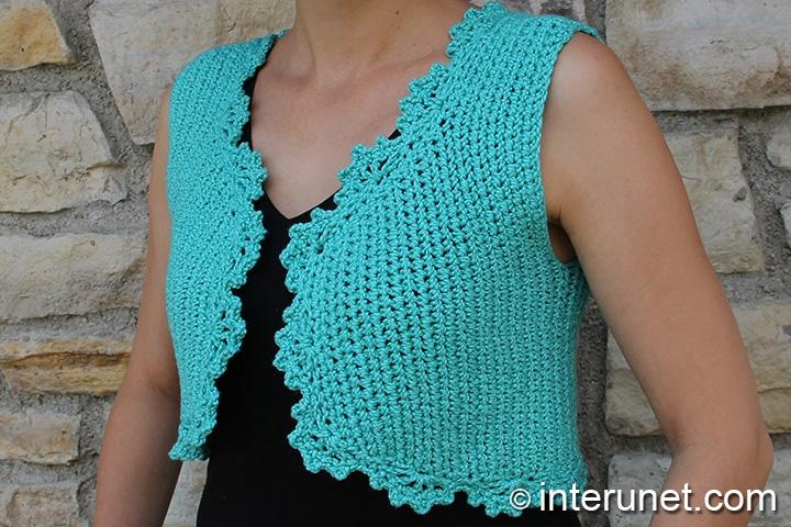 women's-jacket-crochet-pattern