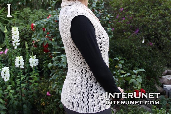 crochet-women's-lace-cardigan