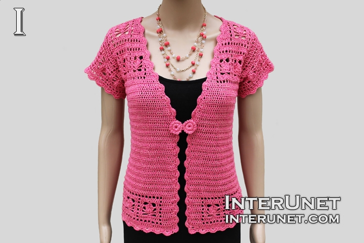 crochet-women's-lace-cardigan-jacket