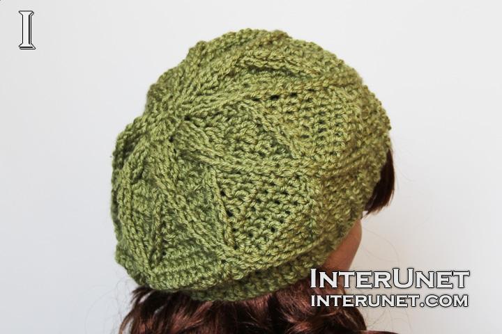 crochet-women's-hat