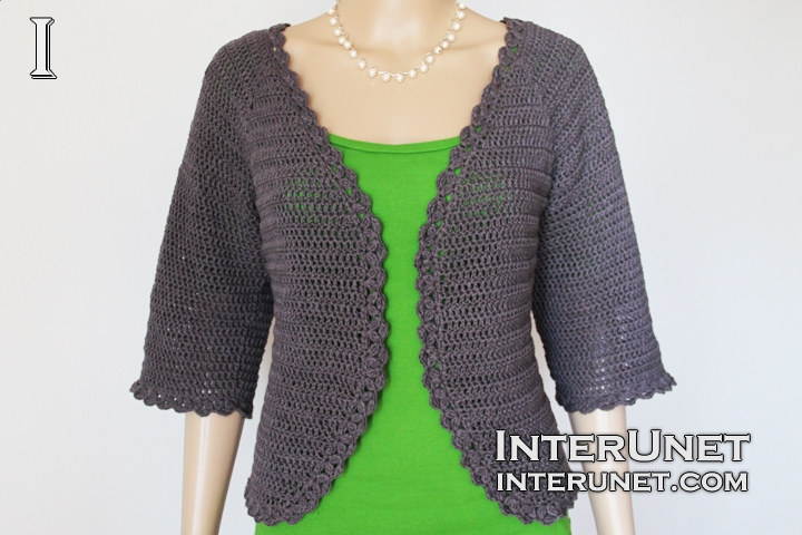 crochet-women's-jacket