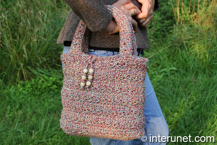 women's-purse-crochet-pattern