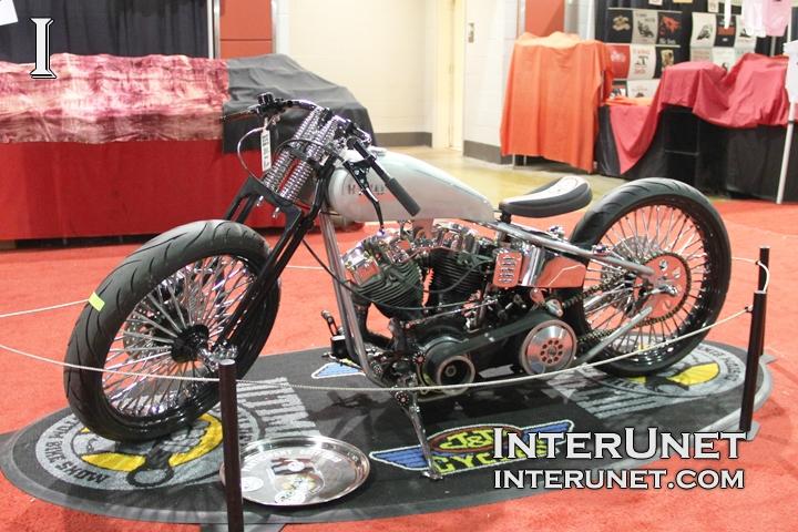 custom-Harley-Davidson-FL