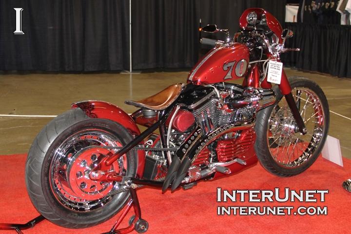 Harley-Davidson-Sportster-modified-custom