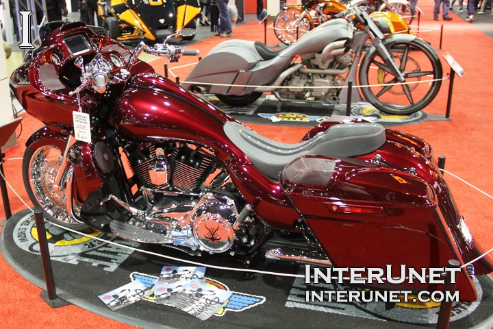 custom-2015-Harley-Davidson-Road-Glide