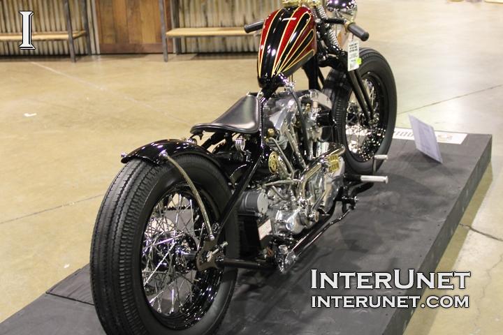 custom-built-Harley-Davidson