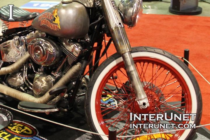 custom-2012-Harley-Davidson-Softail-Deluxe