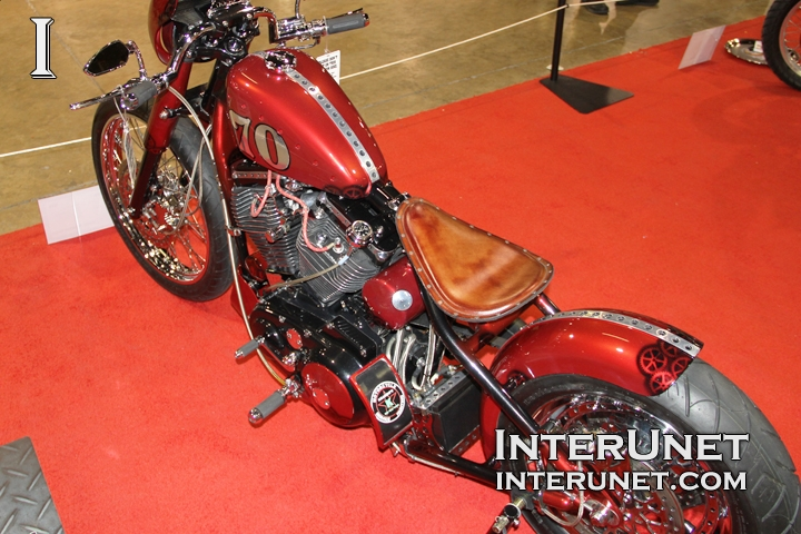 custom-1993-Harley-Davidson-Sportster