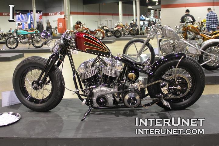 1968-Harley-Davidson-custom