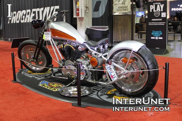 Harley-Davidson-Sportster-custom