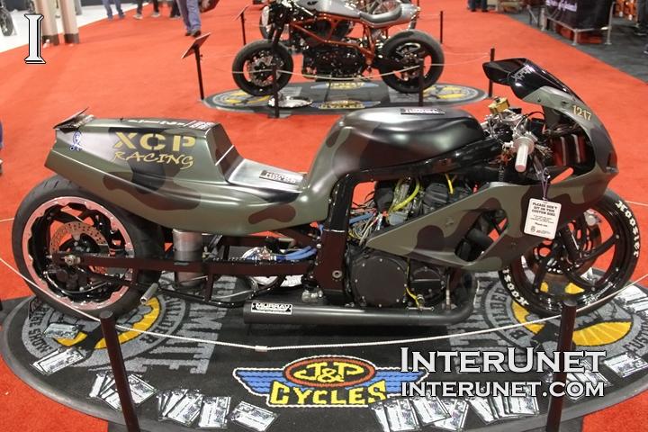 sport-bike-custom