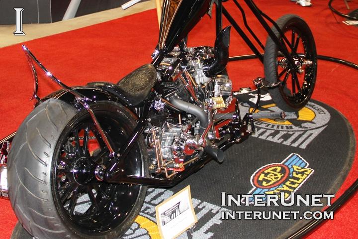 unique-motorcycle
