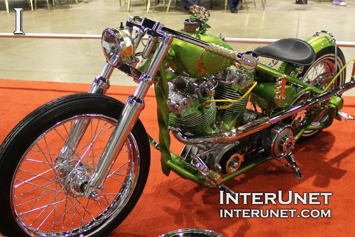 custom-bike