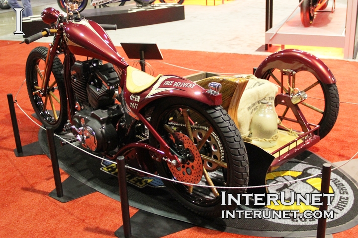 custom-motorcycle-with-sidecar
