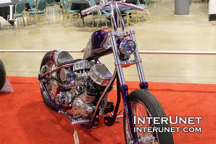 freestye-custom-motorcycle