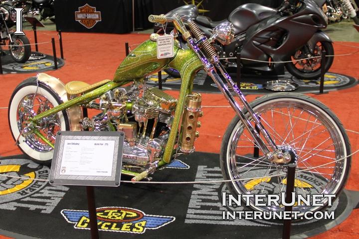 handmade-cool-motorcycle