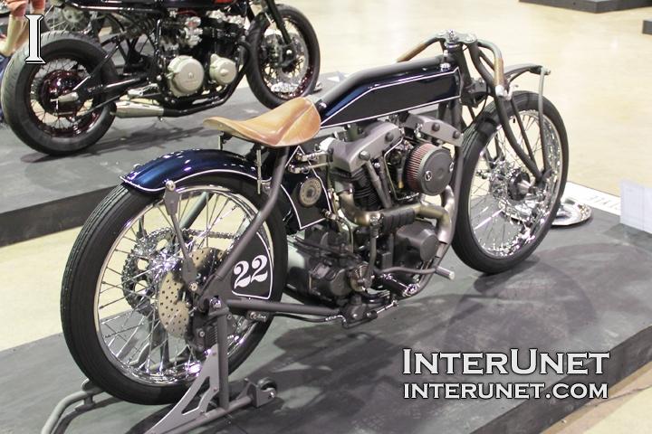1974-Harley-Davidson