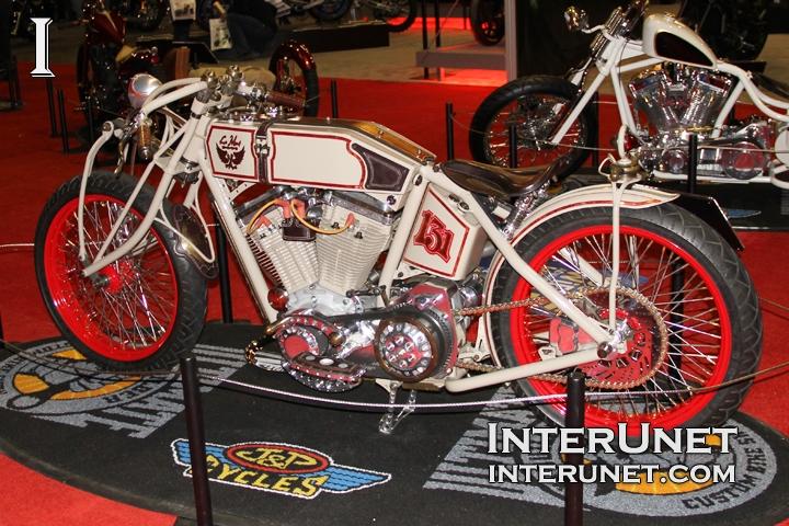 custom-built-cool-motorcycle
