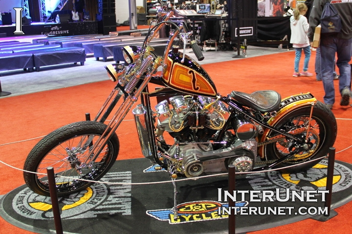 custom-chopper