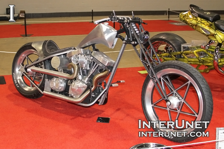 custom-built-chopper