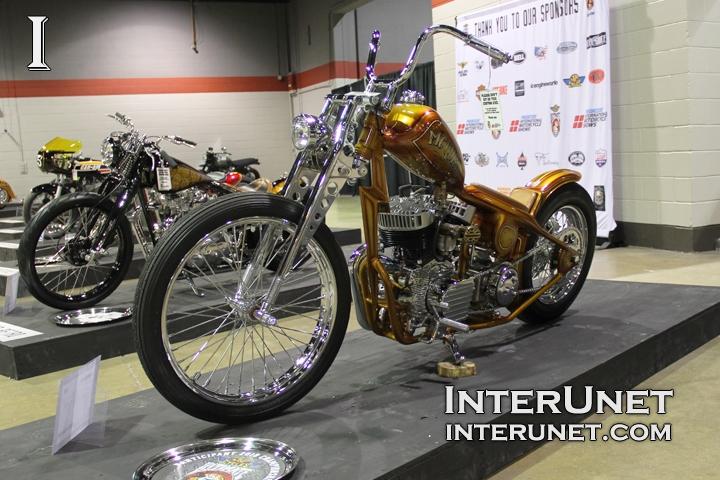 Harley-Davidson-1941