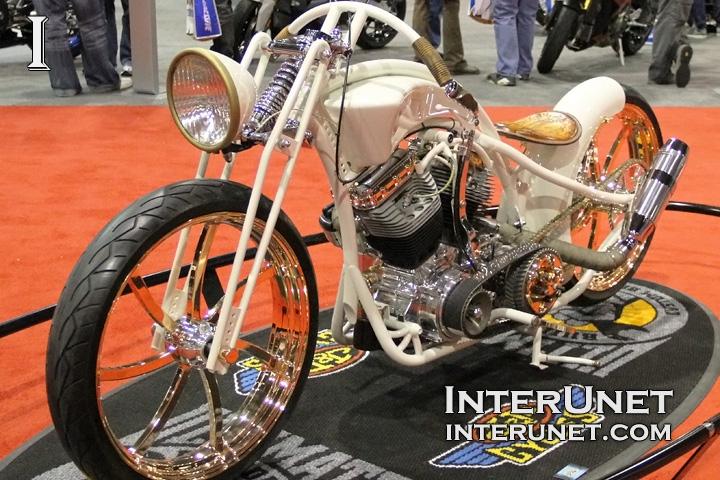 custom-motorcycle