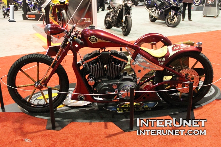 freestyle-custom-built-motorcycle-sidecar