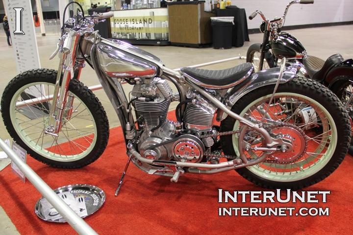cool-custom-motorcycle
