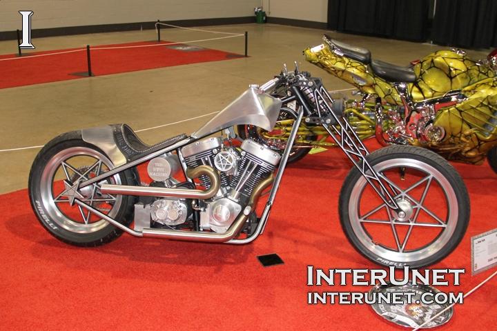 custom-chopper-motorcycle