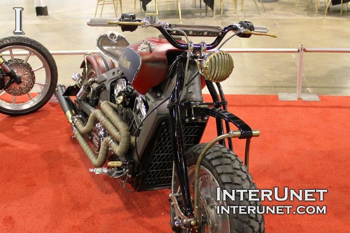 custom-cool-bike