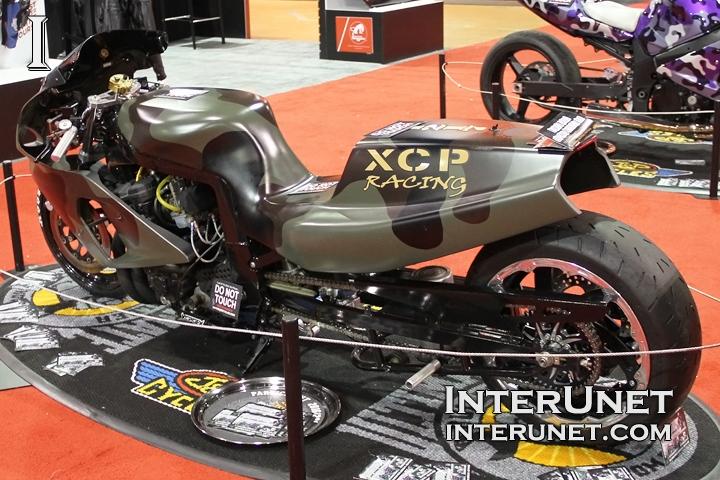 custom-sport-motorcycle