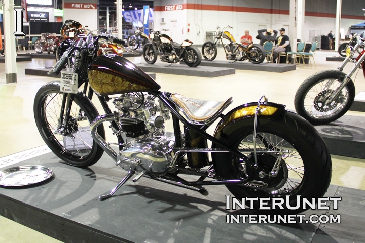motorcycle-custom-built