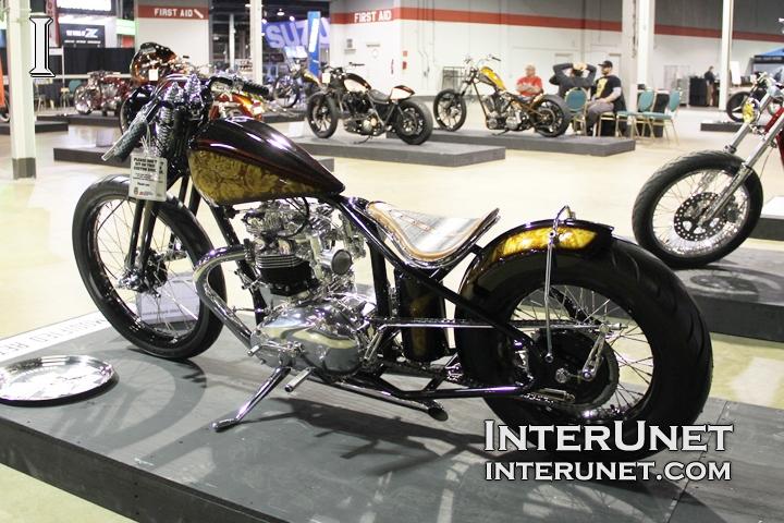 motorcycle-custom-built