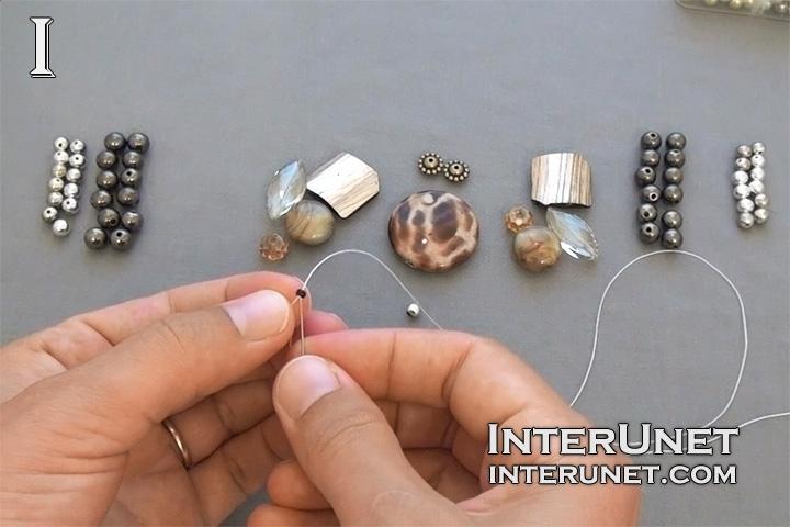 fixing-stop-bead