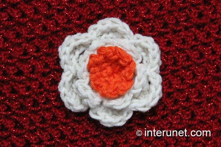 flower-crochet-pattern