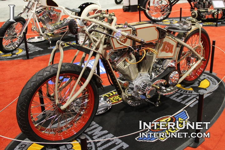freestyle-custom-bike
