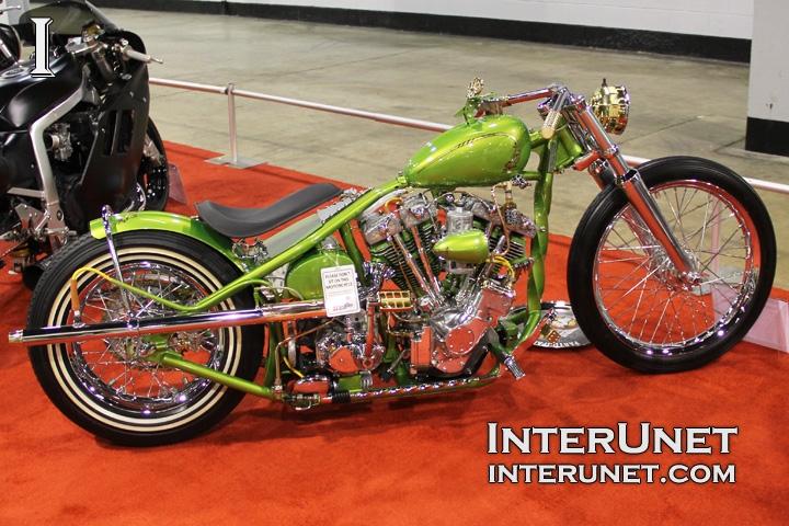freestyle-custom-motorcycle