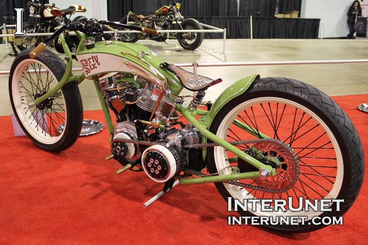 freestyle-custom-bike