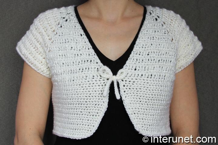 front-tie-top-crochet-pattern