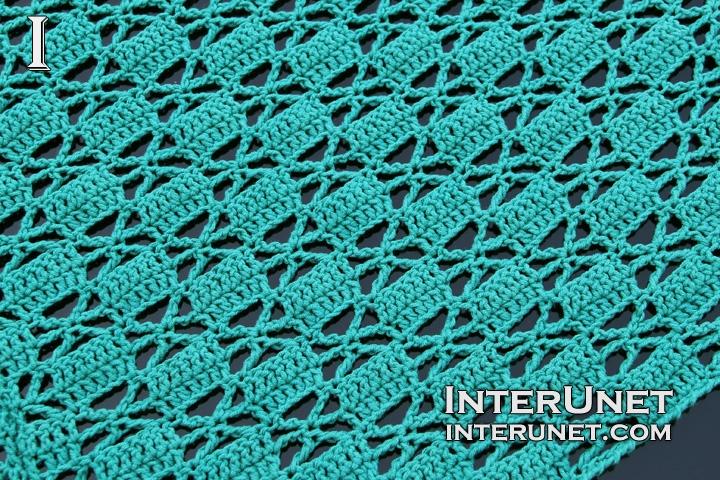 green-zinnia-crochet-stitch
