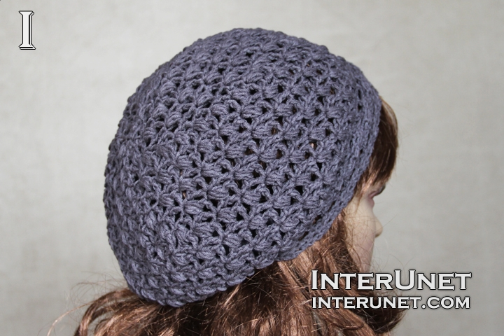 crochet-lace-hat