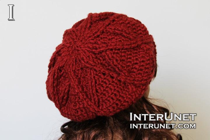 hat-crochet-pattern