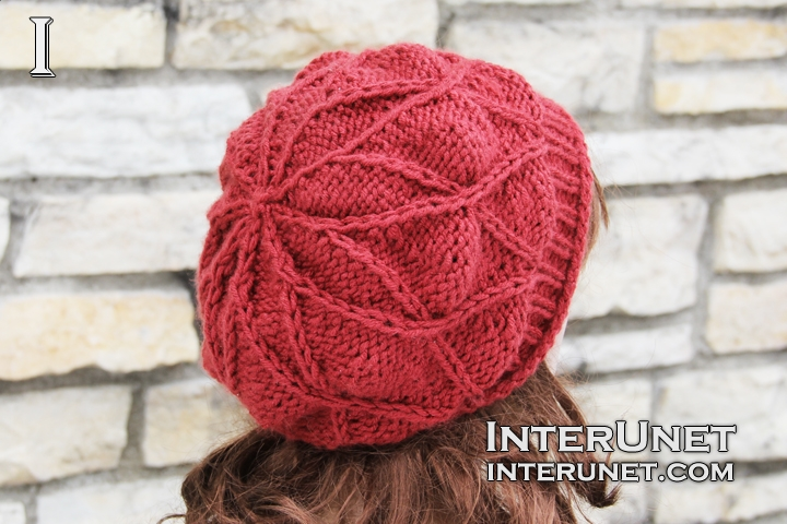 red-hat