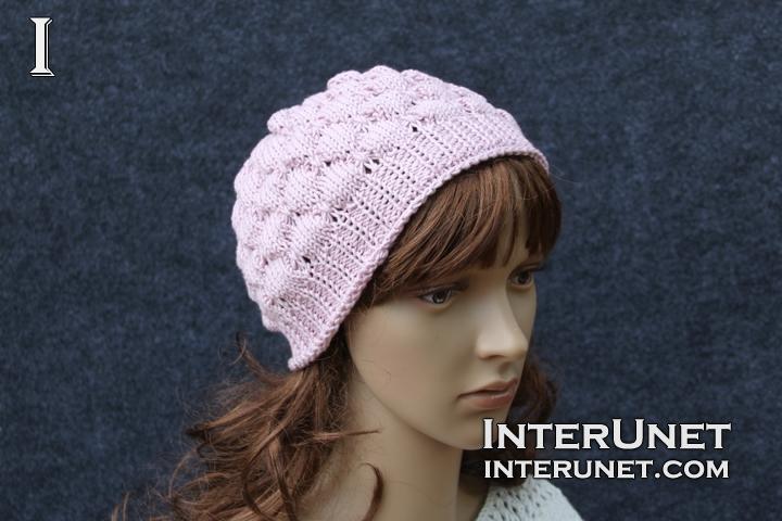 knit-a-hat