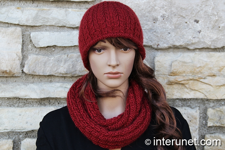 woman's-scarf