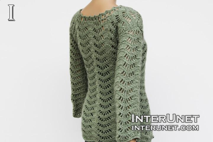 jacket-crochet-pattern
