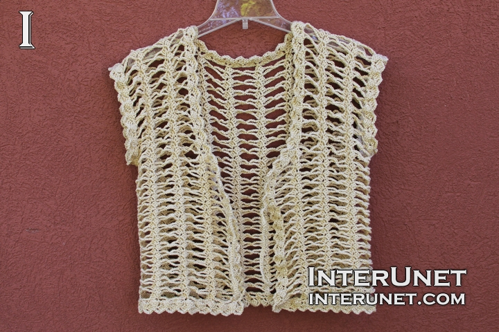 tie-front-jacket-crochet-pattern