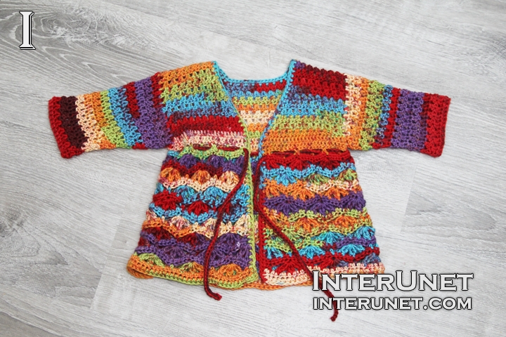sweater-crochet