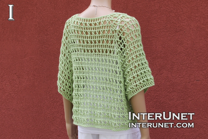 crochet-loose-fitting-jacket